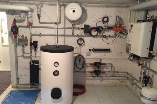 helmut-groetschel.de - geothermie