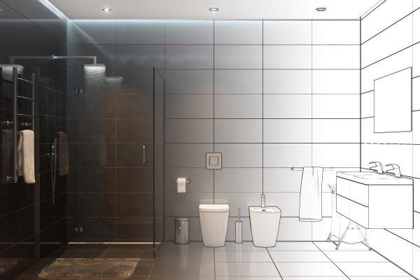 Planung - Helmut Grötschel - Heizung, Sanitär, Solar