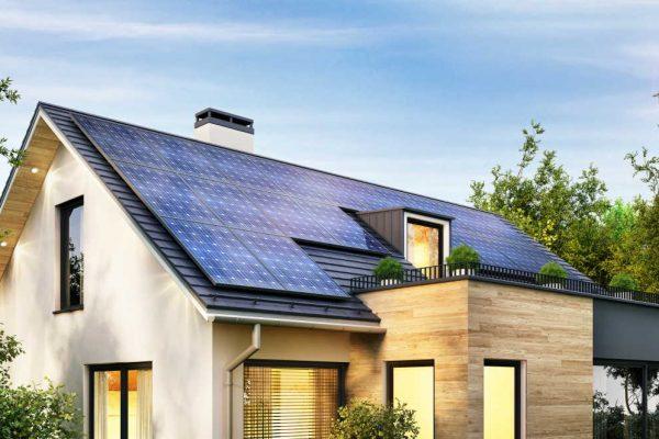 Solar - Helmut Grötschel - Heizung, Sanitär, Solar